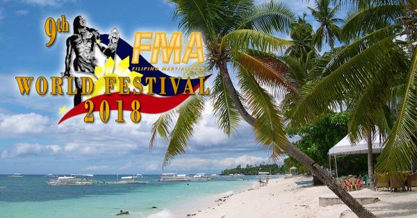 2018-FMA-World-Festival