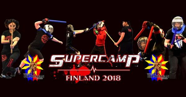 2018-WKF-Supercamp