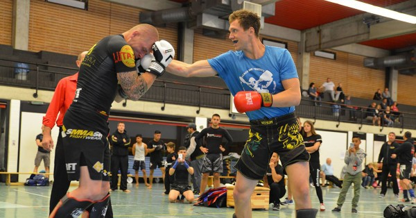 2018-12-28-Martial-Arts-Foerde