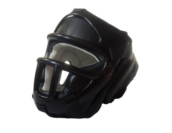 Kwon Kopfschutz Boxen