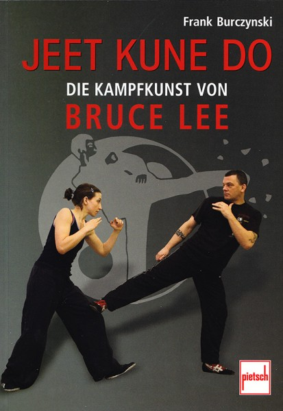 Frank Burczynski: Jeet Kune Do