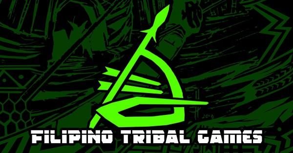 2018-04-16-filipino-tribal-games